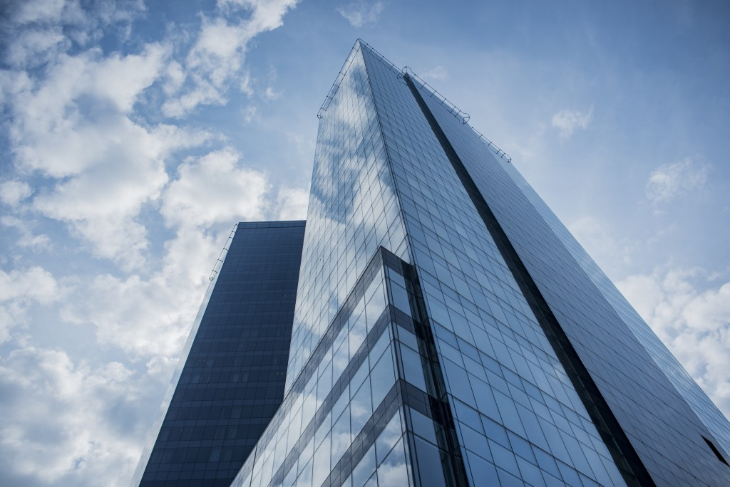 rising-corporate-ladder